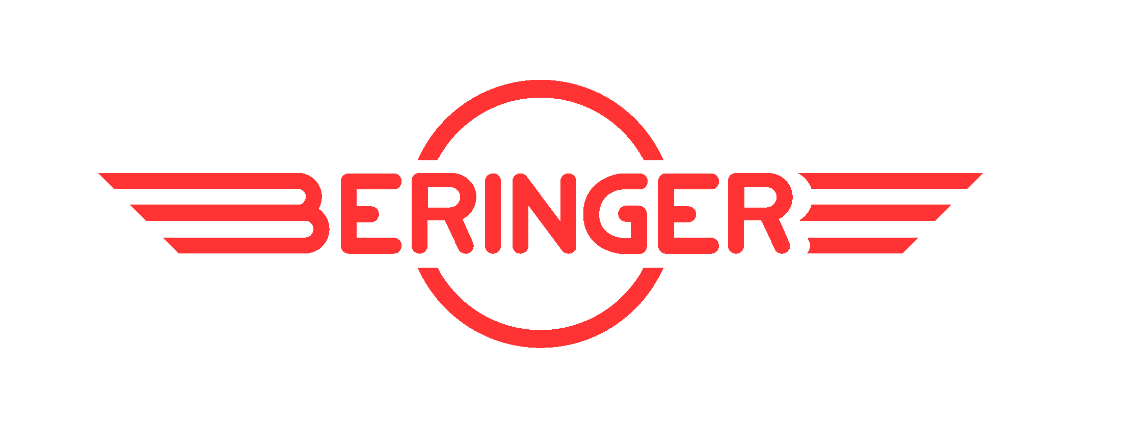 beringer logo pictures to pin on pinterest pinsdaddy